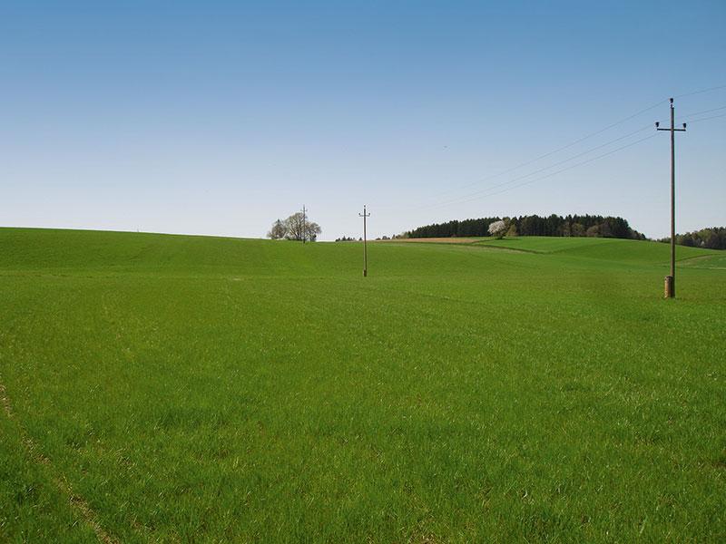 a16a4422af798 RAG Austria AG - Unsere Verantwortung - Das Unternehmen